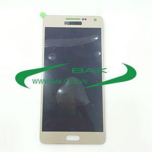Màn Hình Samsung A5 A500 ( có phản quang )