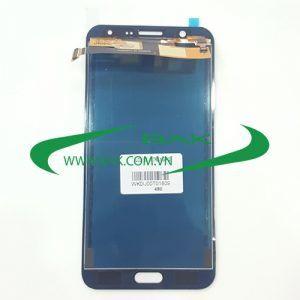 Màn Hình Samsung J7 J700