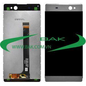 Màn Hình Sony XA Ultra F3211 F3213 F3212