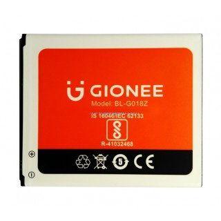 Pin Gioone P5 mini G018Z