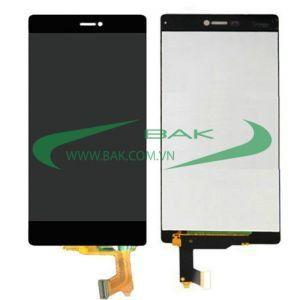 Cảm Ứng Huawei Ascend P8
