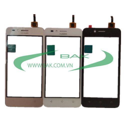Cảm Ứng Huawei Y3ii 4G