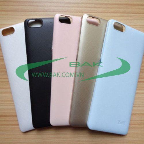 Lưng Huawei Honor 4C C8818