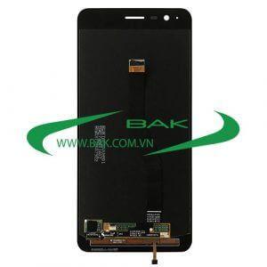 Màn Hình Zenfone 3 Zoom ZC553KL X00D