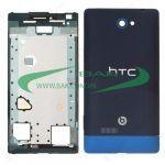 Vỏ Bộ HTC 8S