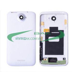 Vỏ Bộ HTC One X G23