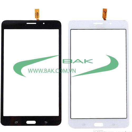 Cảm Ứng Samsung Tab T239