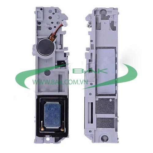 Chuông Rung Sony Xperia Z2 D6503 D6502