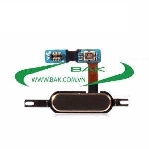 Dây Nguồn Home Samsung T800 T801 T805 GALAXY Tab S 10.5