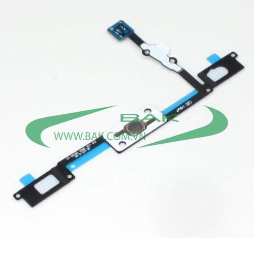 Dây Nguồn Home Samsung N5100