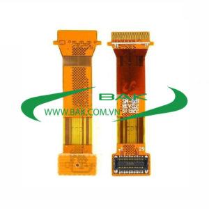 Dây Nguồn Màn Hình Samsung P3200 P3210 P3220 T210 T210R T211