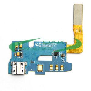 Dây Nguồn Sạc Samsung N7105 Note 2
