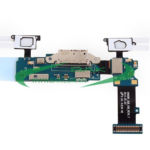 Dây Nguồn Samsung S5 g9008v