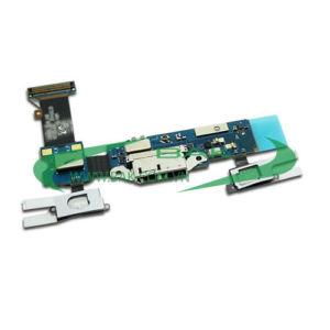 Dây Nguồn Sạc Samsung S5 G900F