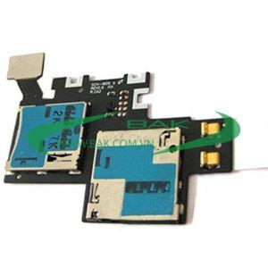 Dây Nguồn Sim Thẻ Samsung N7100 Note 2