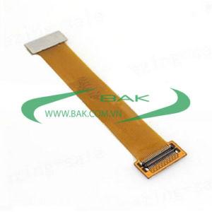 Dây Nguồn Test Màn Hình Samsung S5 I9600