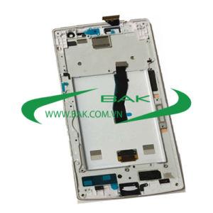 Khung Benzen Màn Hình Oppo X9007