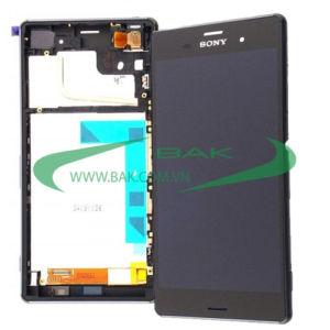 Khung Benzen Sony Z3 L55 D663 D6633