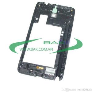 Khung Nhựa Samsung Note 3 Mini N7505