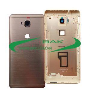 Lưng Huawei GR5