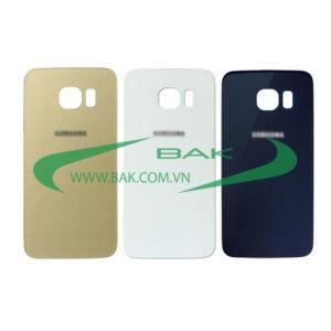 Lưng Samsung S6 Edge + Galaxy