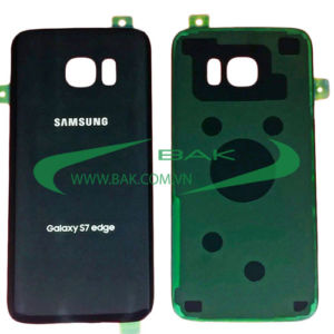 Lưng Samsung S7 Edge Galaxy