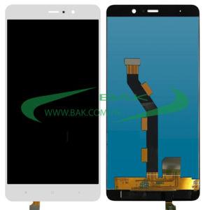 Màn Hình Bộ Xiaomi 5S