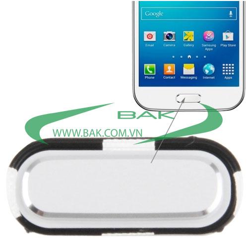 Nút Home Samsung I8552 Galaxy Win