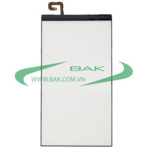Phản Quang Sony Z3 Mini