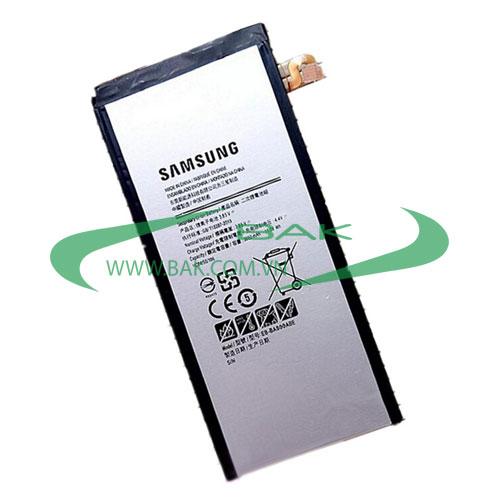 Pin Samsung Galaxy A8 EB-BA800ABE