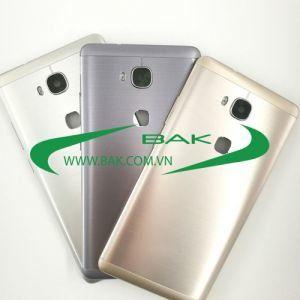 Vỏ Bộ Huawei GR5