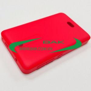 Vỏ Nokia Lumia N501