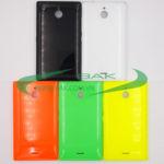 Vỏ Nokia Lumia X2