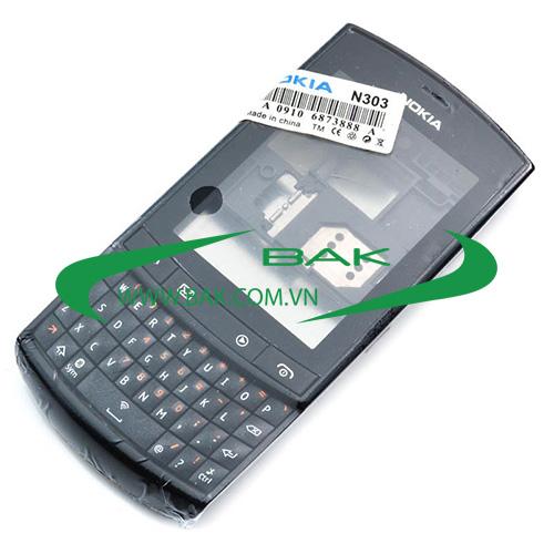Vỏ Nokia N303