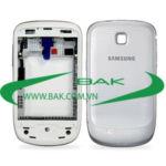 Vỏ Samsung S5570