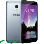 Meizu MX6 gray