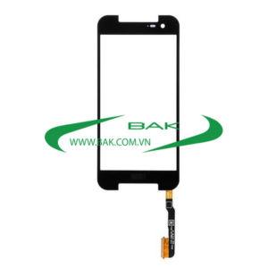 Cảm Ứng HTC Butterfly 2 B810X