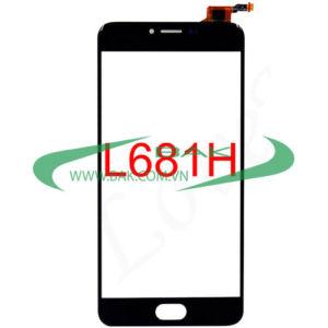 Cảm Ứng Meizu Note 3 L681