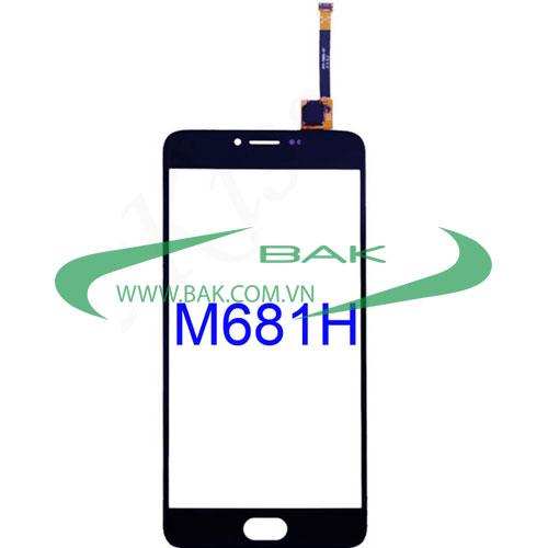Cảm Ứng Meizu Note 3 M681