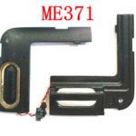 Chuông Asus Me371 K004