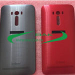 Lưng Asus Zenfone SELFIE ZD551KL Z00UD