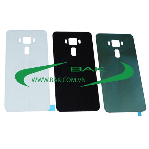 """Lưng Asus Zenfone Max 5.2"""" Z017D ZE520KL"""