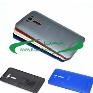 Lưng Asus Zenfone 2 lazer 6.0 ZE601KL