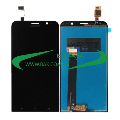 Màn Hình Asus Zenfone Go TV X013D ZB551KL
