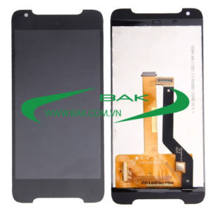 Màn Hình Bộ HTC Desire 628 D628