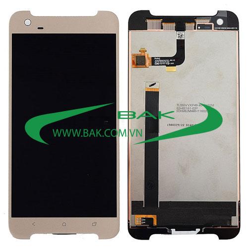 Màn Hình Bộ HTC One X9