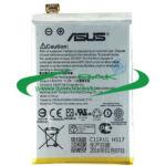 """Pin Asus Zenfone 2 5.5"""" C11P1424"""
