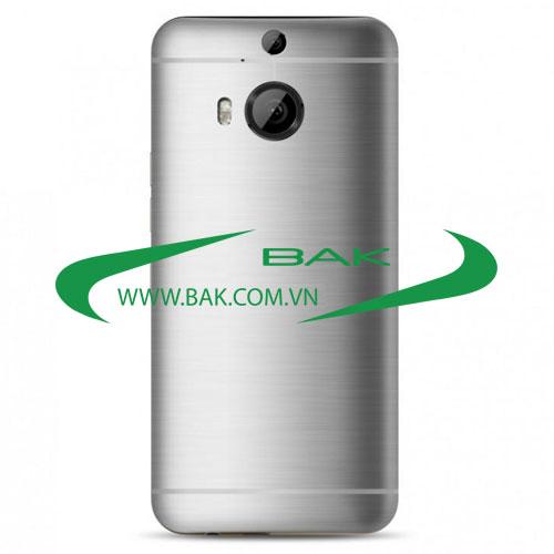 Vỏ Bộ HTC One M9
