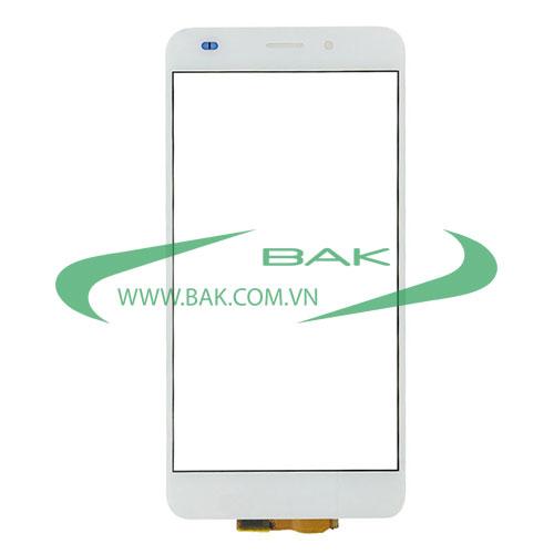 Cảm Ứng Huawei GR5 Mini NMO-L22 NMO-L31 Honor 5C