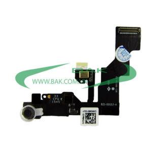 Camera Iphone 6S+ Plus Trước